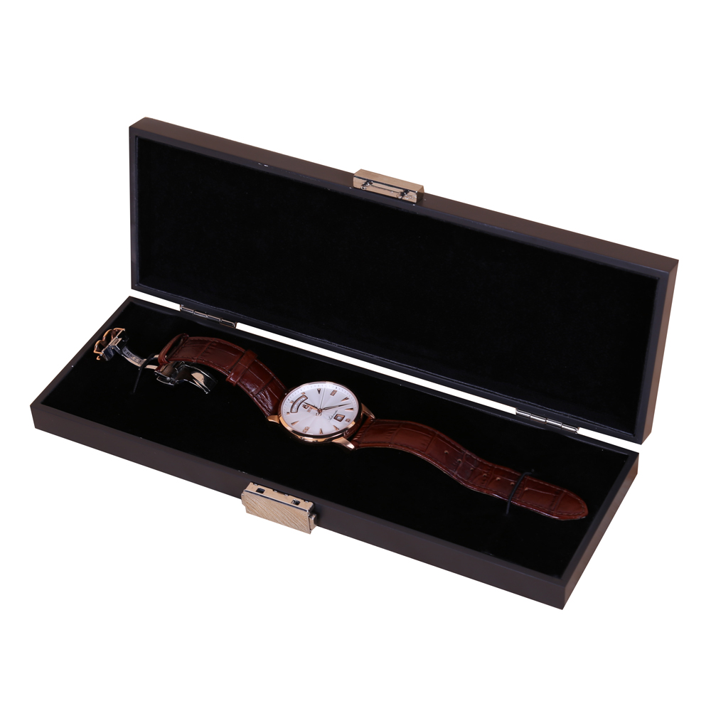Rigid Box Watch Box Packaging Box Gift Box Different