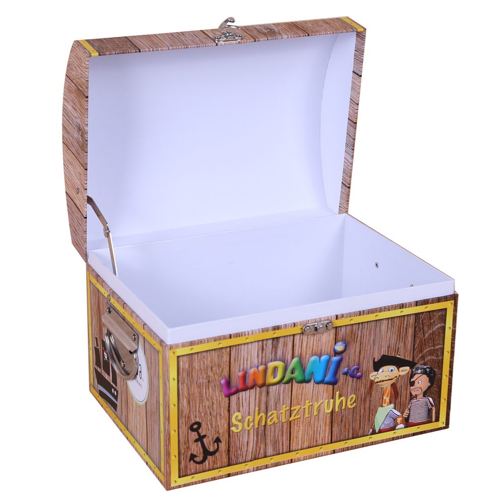Special Treasure Chest Style Gift Box Special Treasure Chest Style Gift Box ...  sc 1 st  DHP Factory DHP Factory & Special Treasure Chest Style Gift Box-DHP Factory Aboutintivar.Com