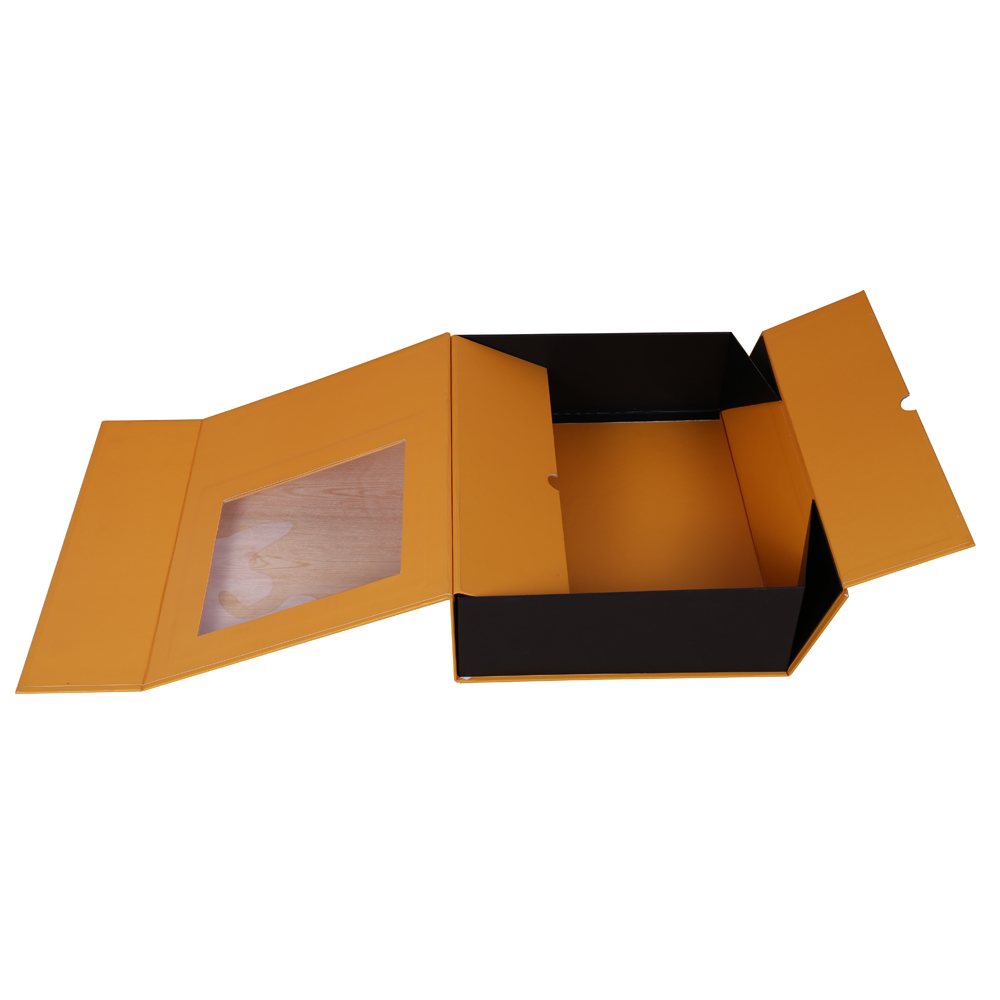 rigid gift boxes packing boxes folding boxes printed boxes. Black Bedroom Furniture Sets. Home Design Ideas