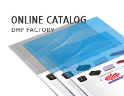 Online Catalogues